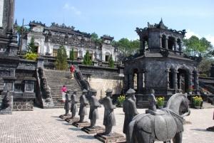 Khai-Dinh-Tomb-Hue-1