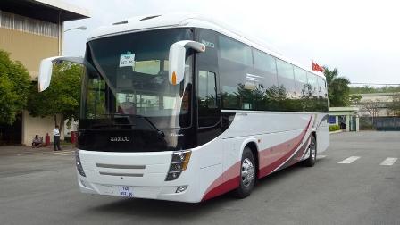 xe-open-tour-open-bus-xe-chat-luong-cao-hue-da-lat